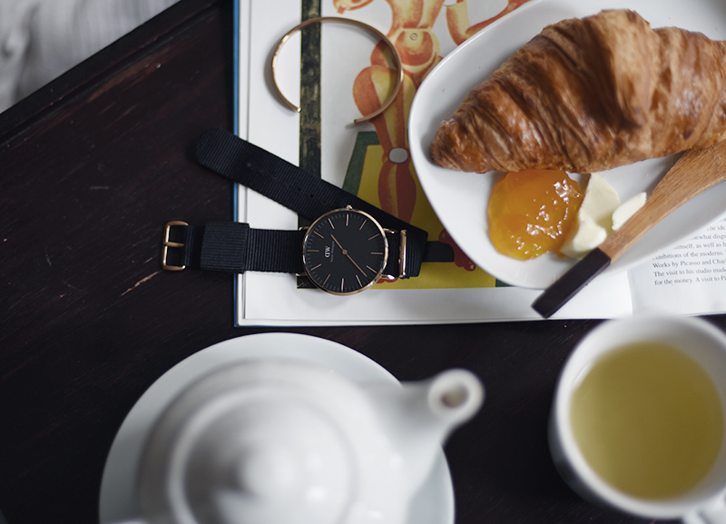 ivoblog-dw-daniel-wellington-breakfast-sunday-2