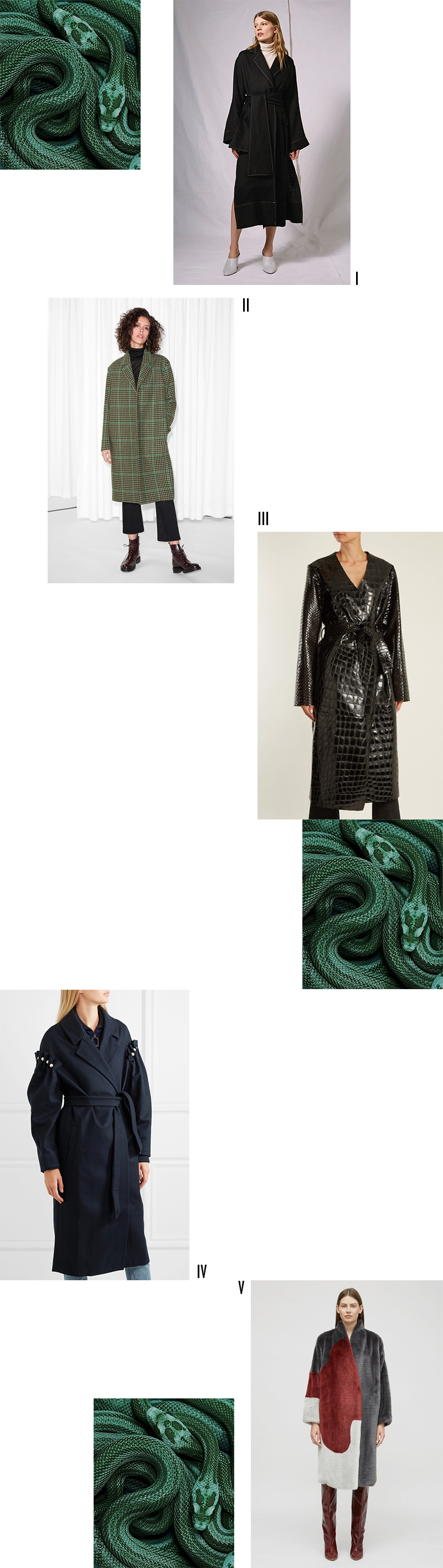 ivoblog---andotherstories-topshop-defect-attico-motherofpearl-coats