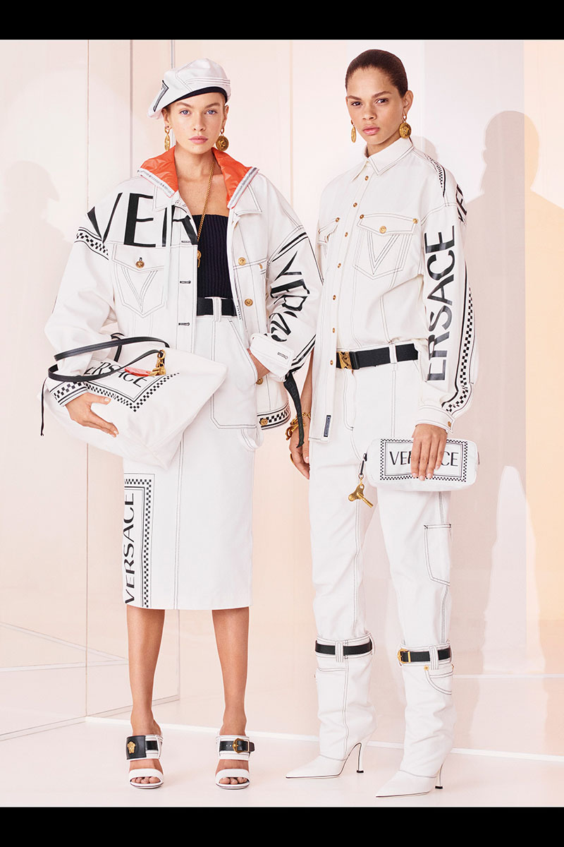 ivoblog---resort2019-versace 01