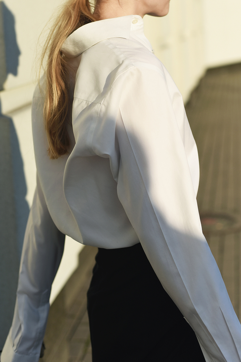 ivoblog---white shirt-scandi look 012