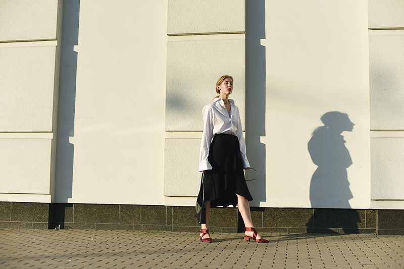 ivoblog---white shirt-scandi look 014