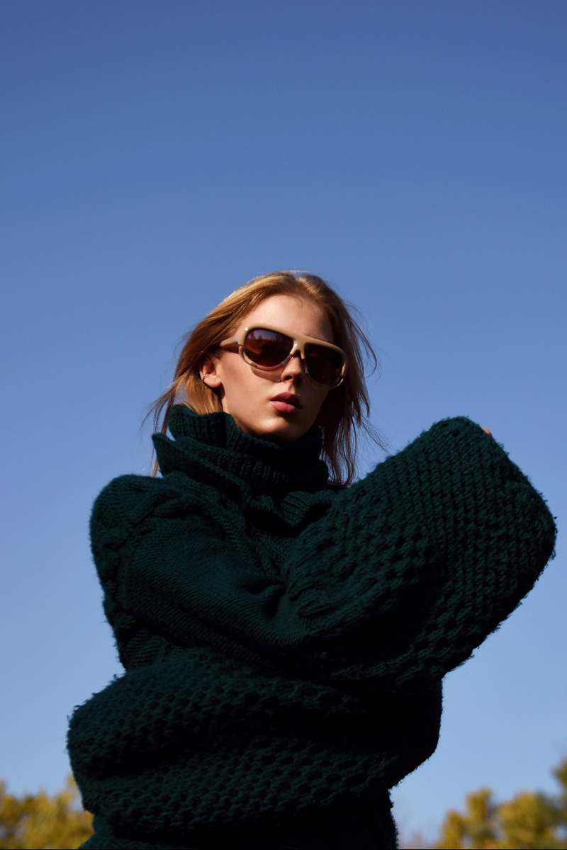 IVO BLOG knits for autumn (16)