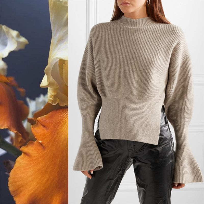 ivoblog -- sweaters for autumn 2018 (1)