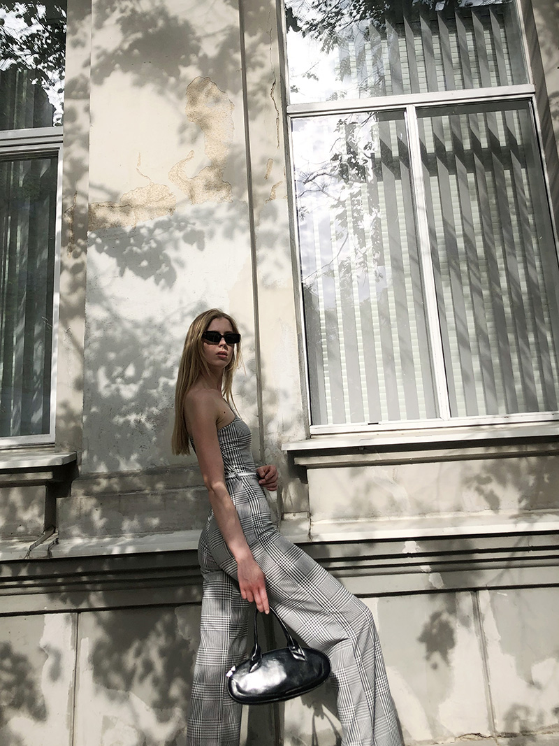 ivoblog -- femme luxe finery-one shoulder trend 3