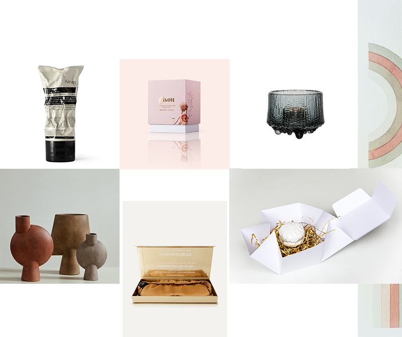 ivoblog -- christmas gifts under 50 03