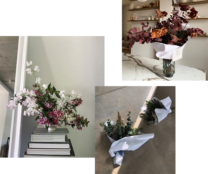 ivoblog -- christmas guift guid - VYNVYTIS flower subscription 01