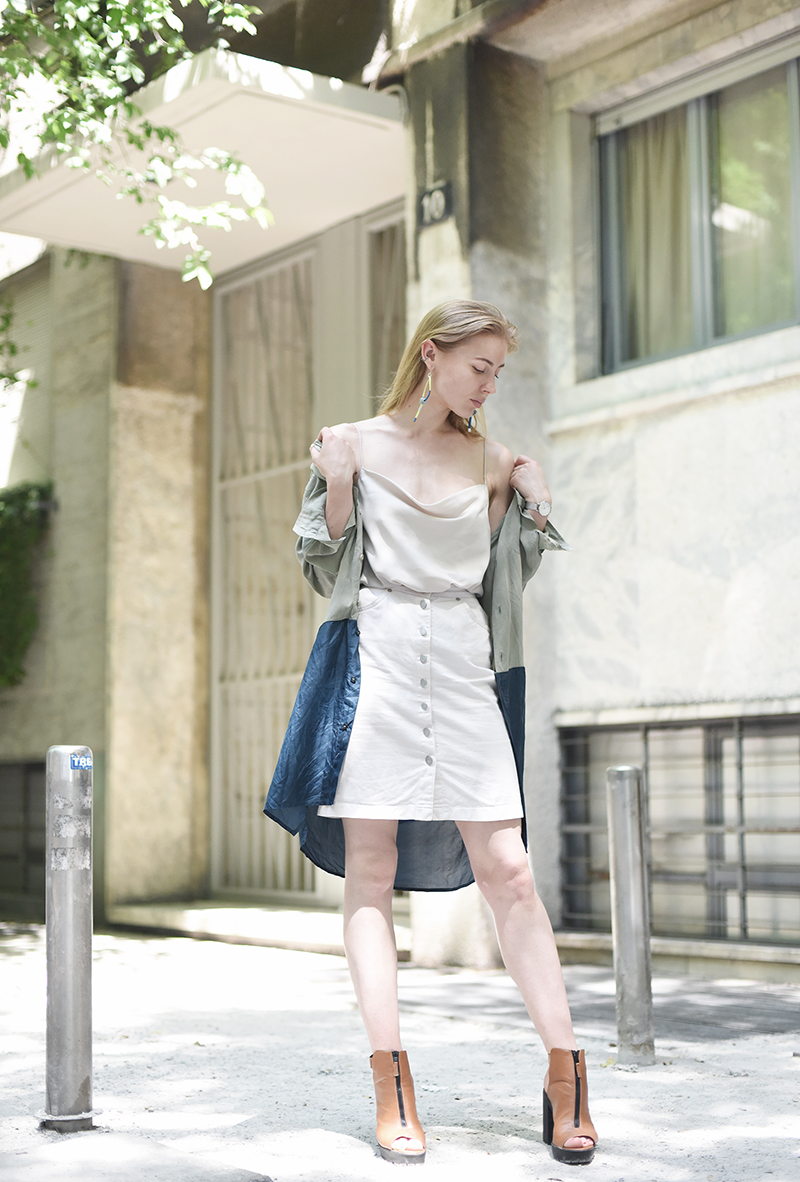 ivoblog---mellow jewelry-lindex top-marksandspencenrs skirt-bershka boots-001