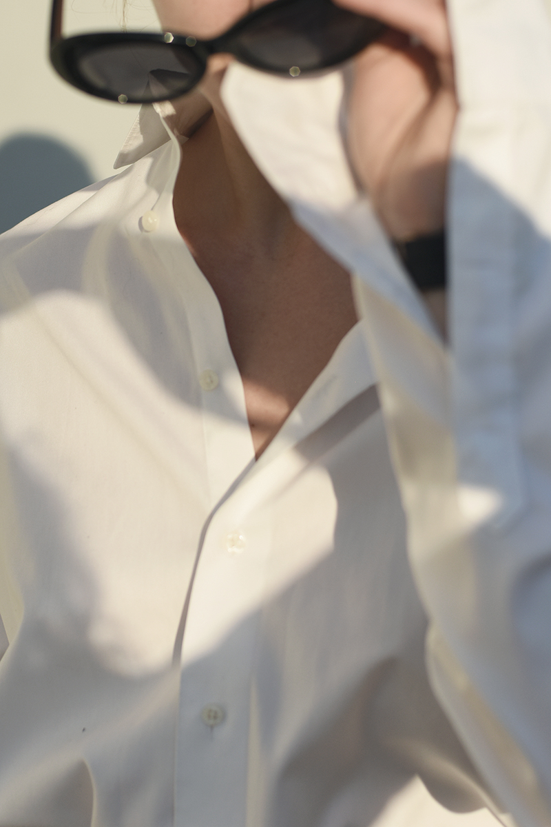 ivoblog---white shirt-scandi look 017