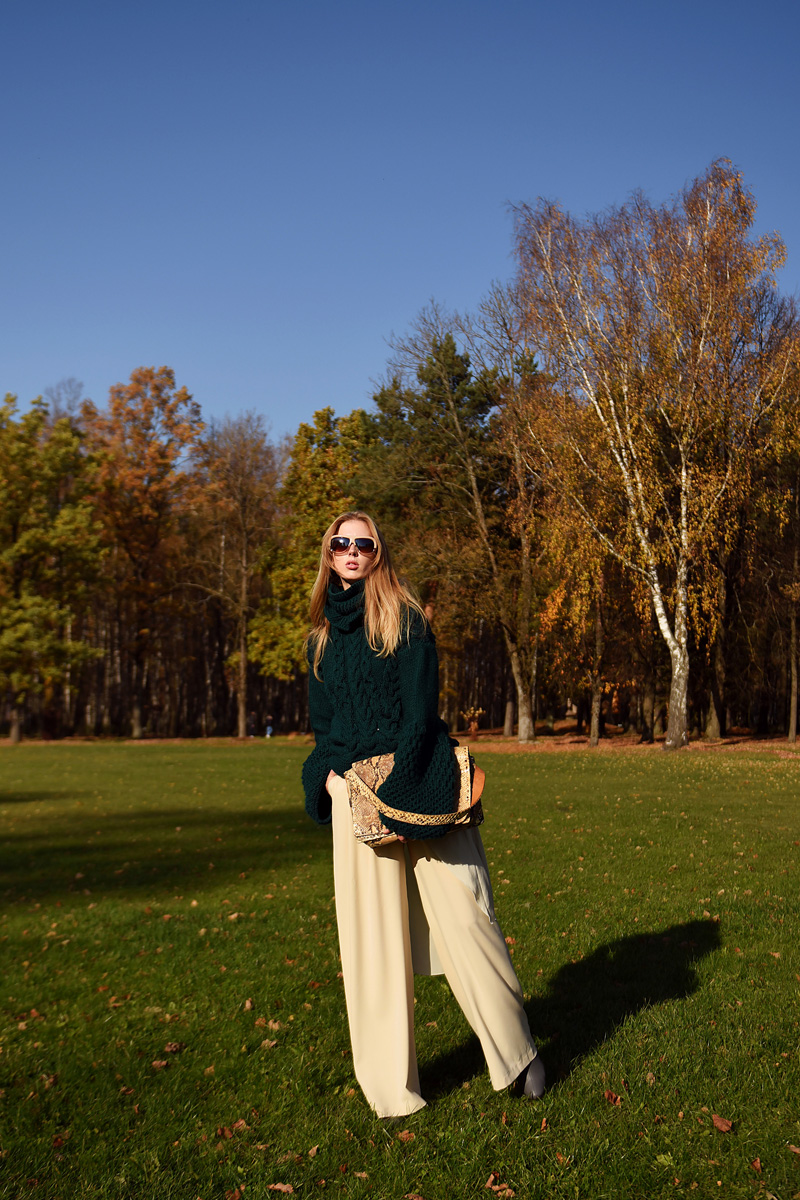 IVO BLOG knits for autumn (14)