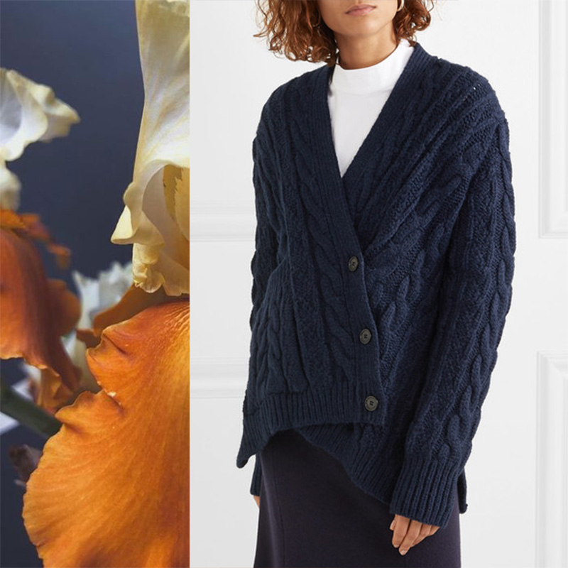 ivoblog -- sweaters for autumn 2018 (10)