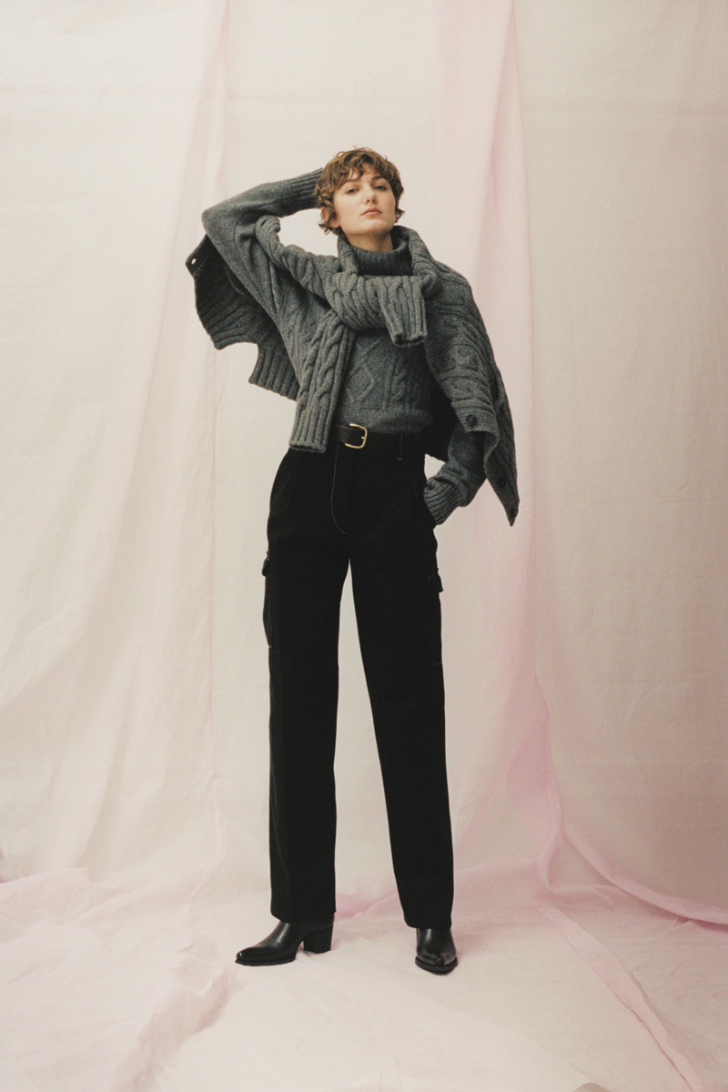 00004-Pringle-of-Scotland-London-Pre-Fall-2019