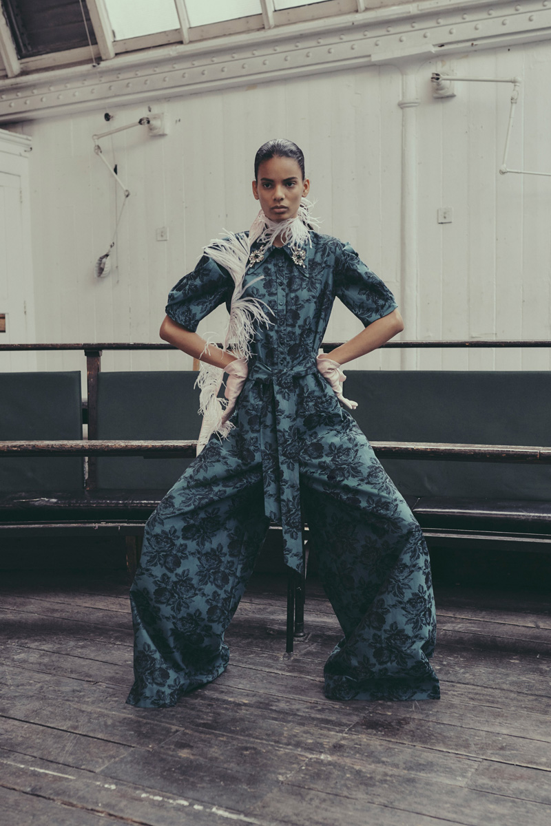 00004-erdem-london-pre-fall-19