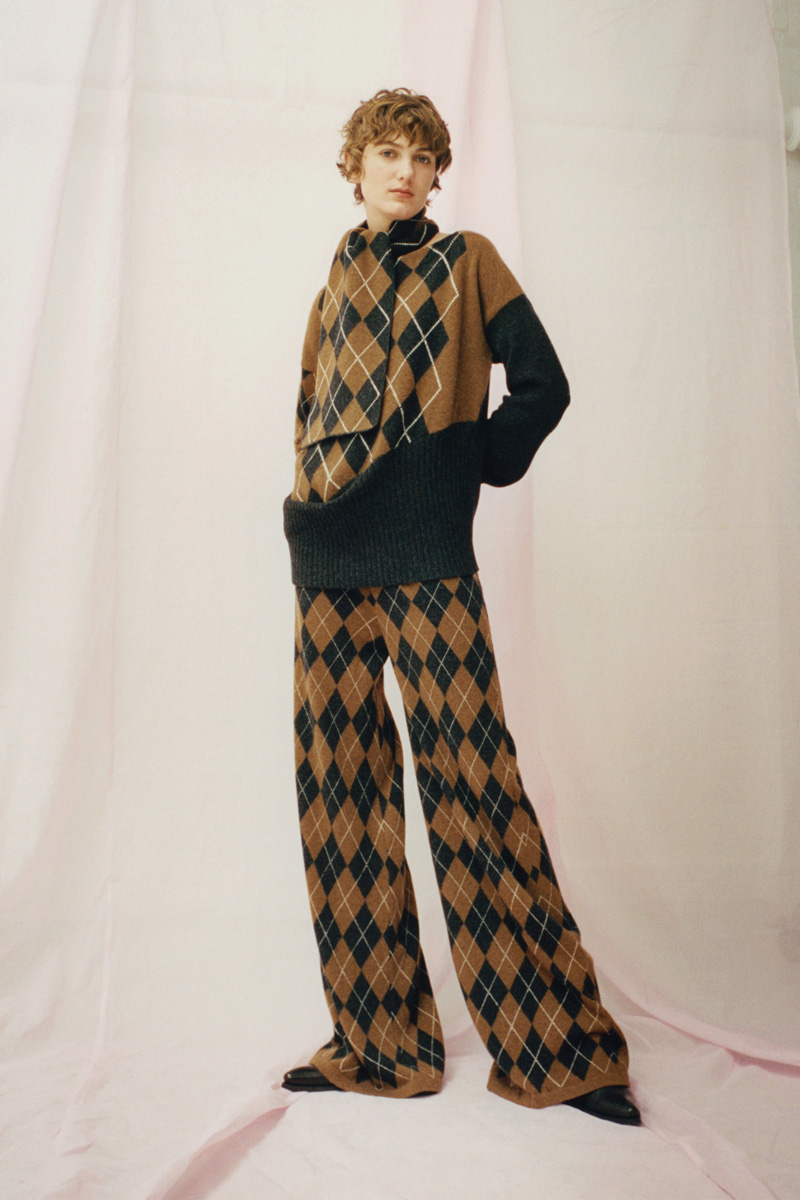 00009-Pringle-of-Scotland-London-Pre-Fall-2019