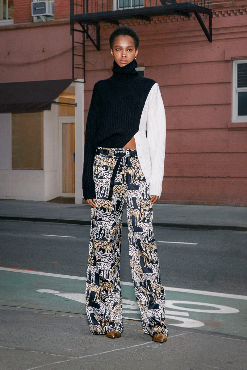 00036-prabal-gurung-new-york-pre-fall-2019