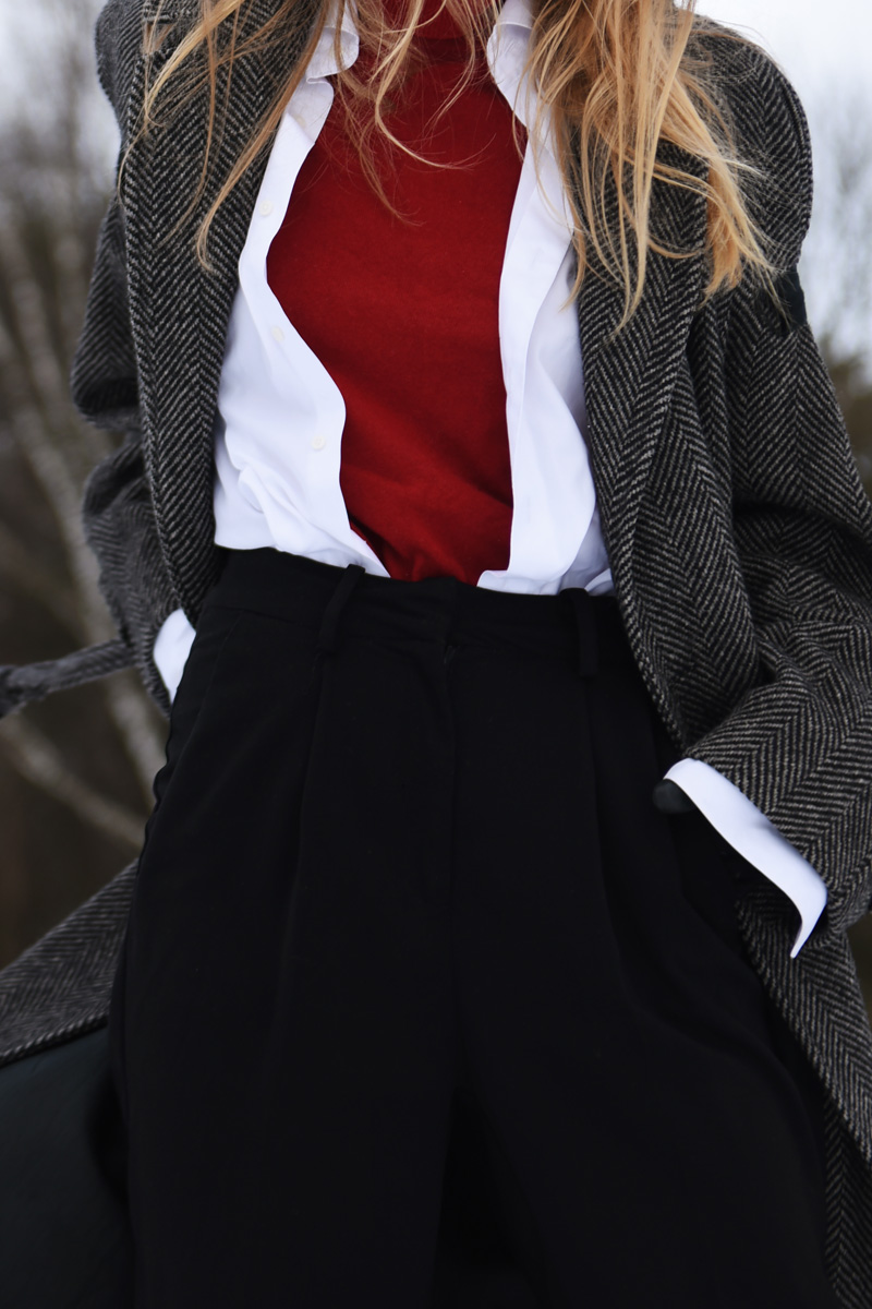 ivoblog---winter lookbook-layers (10)