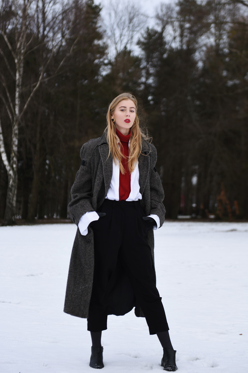 ivoblog---winter lookbook-layers (2)
