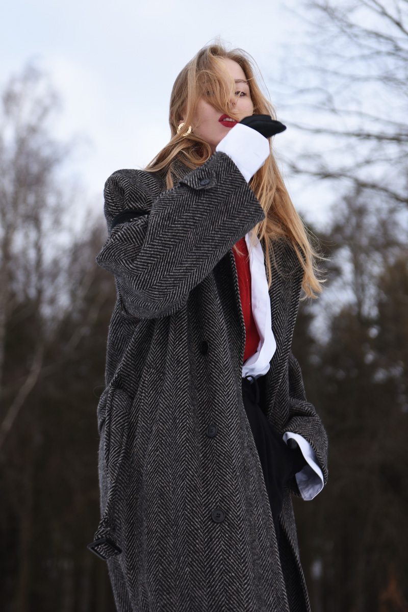 ivoblog---winter lookbook-layers (8)
