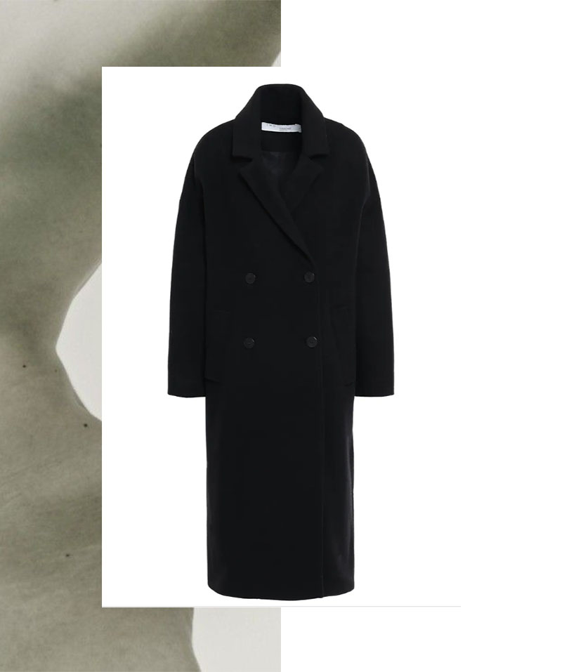 IVOBLOG --- black coat-wardrobe staples-IRO
