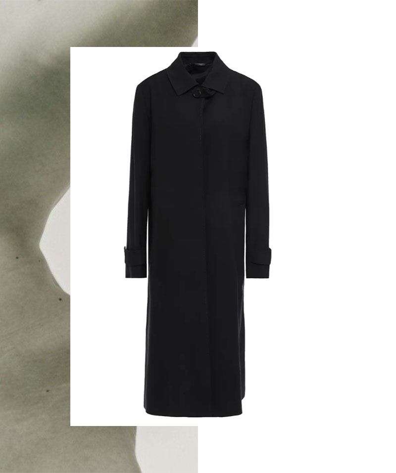 IVOBLOG --- black coat-wardrobe staples-filippa k