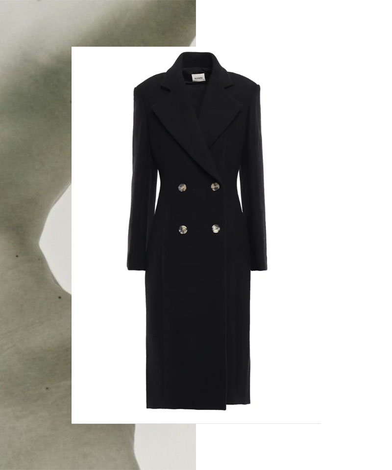 IVOBLOG --- black coat-wardrobe staples-khaite
