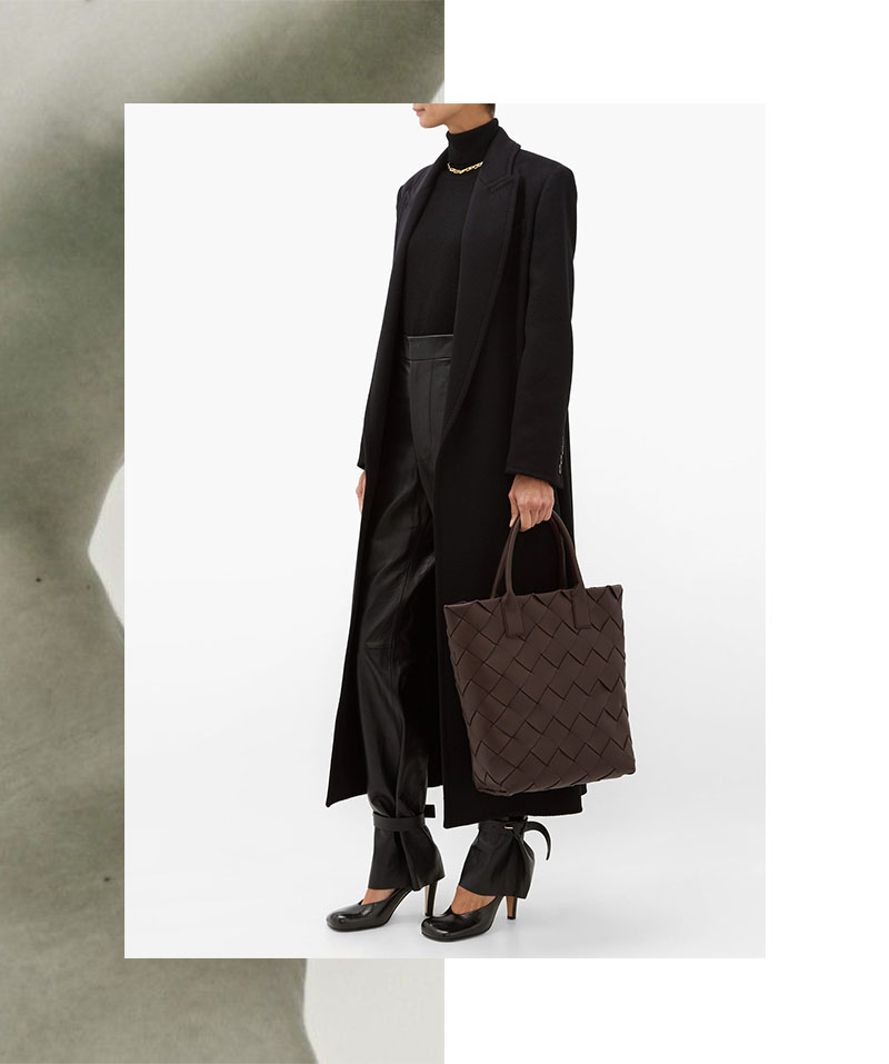 IVOBLOG --- black coat-wardrobe staples-max mara 02