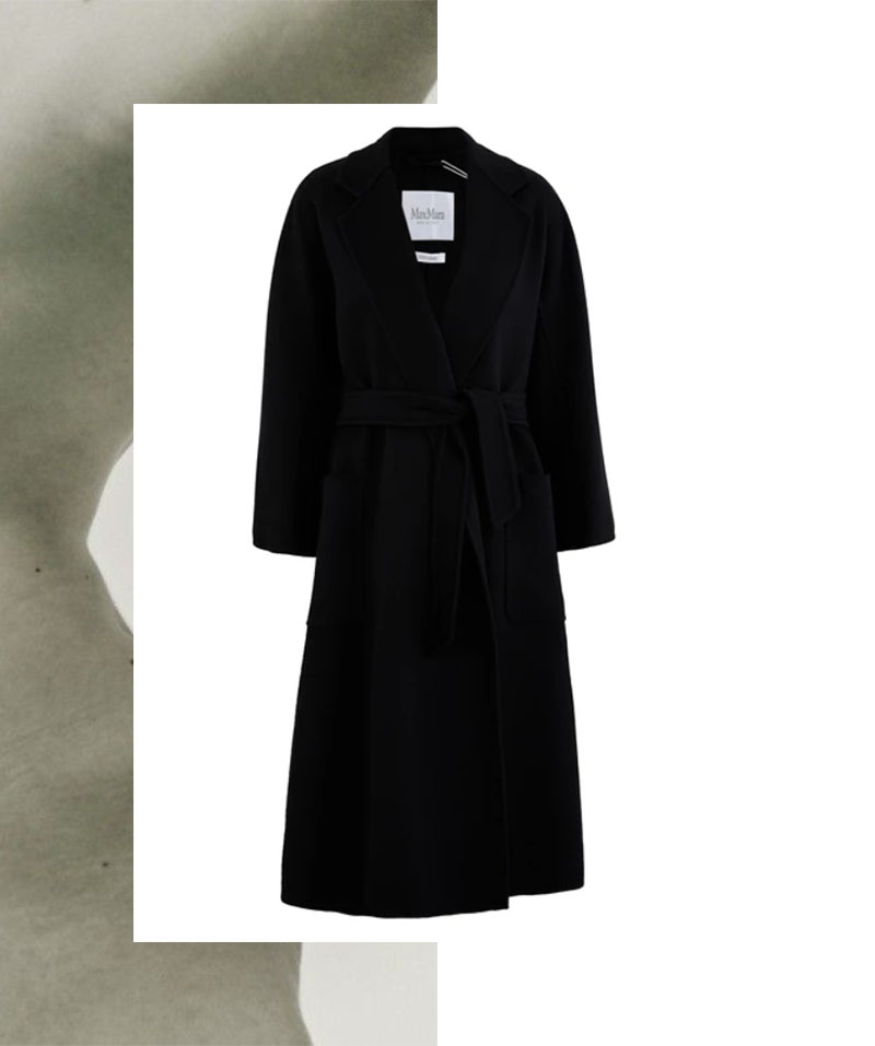 IVOBLOG --- black coat-wardrobe staples-maxmara 03