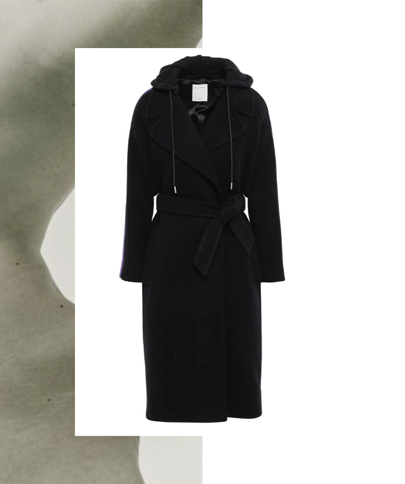 IVOBLOG --- black coat-wardrobe staples-sandro 04