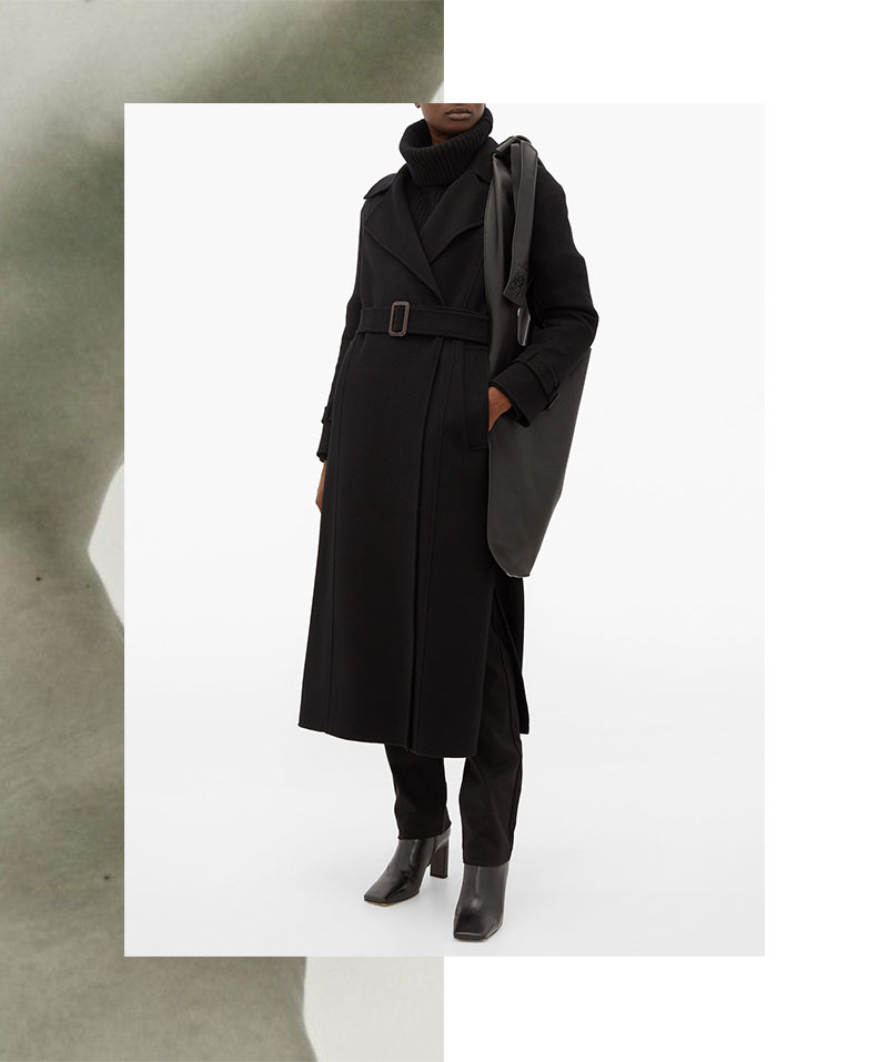 IVOBLOG --- black coat-wardrobe staples-weekend maxmara